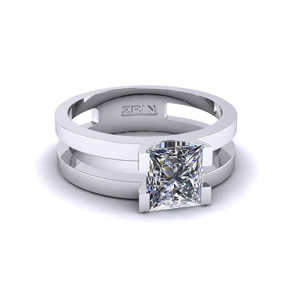 Zaručnički prsten 033