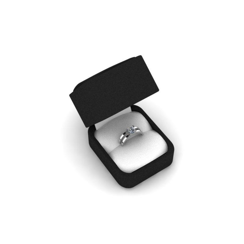 Zarucnicki-prsten-platina-MODEL 033 BIJELO-4