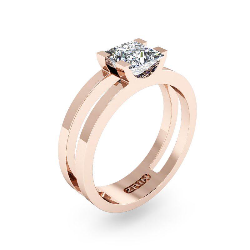 Zarucnicki-prsten-MODEL-033-CRVENO-1PHS