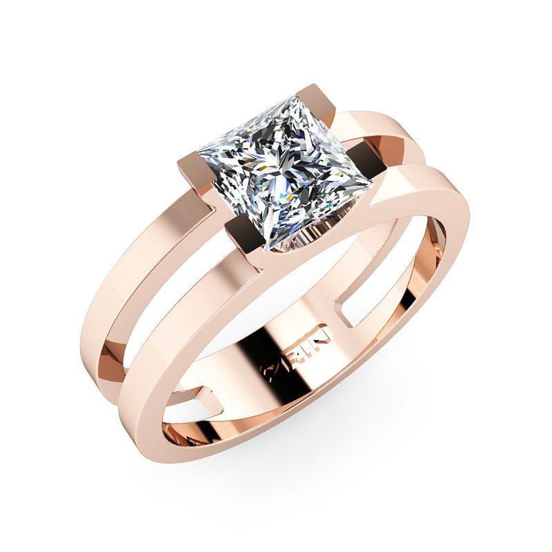 Zarucnicki-prsten-MODEL-033-CRVENO-3PHS
