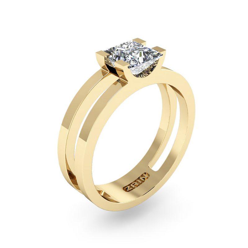 Zarucnicki-prsten-MODEL-033-ZUTO-1PHS