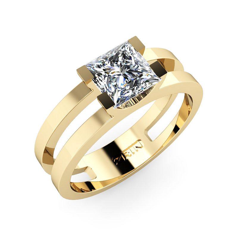 Zarucnicki-prsten-MODEL-033-ZUTO-3PHS