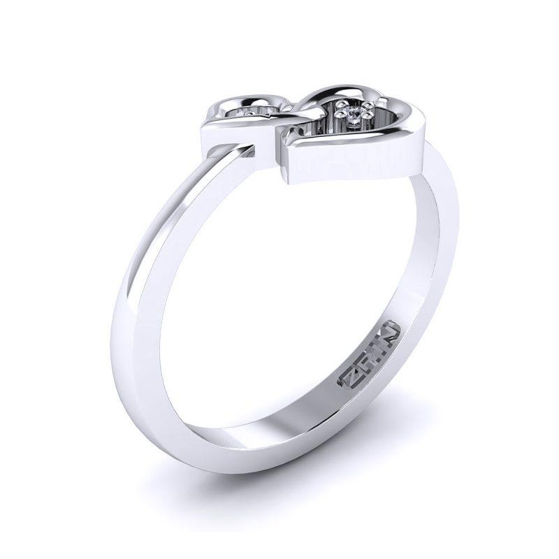 Zarucnicki-prsten-MODEL-034-BIJELO-1PHS