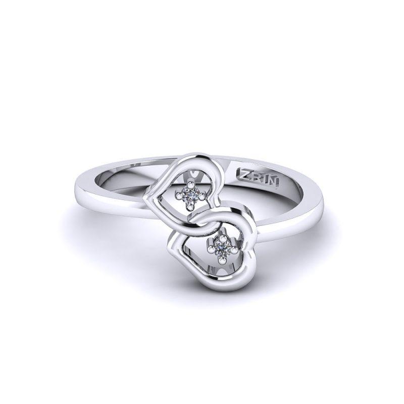 Zarucnicki-prsten-MODEL-034-BIJELO-2PHS