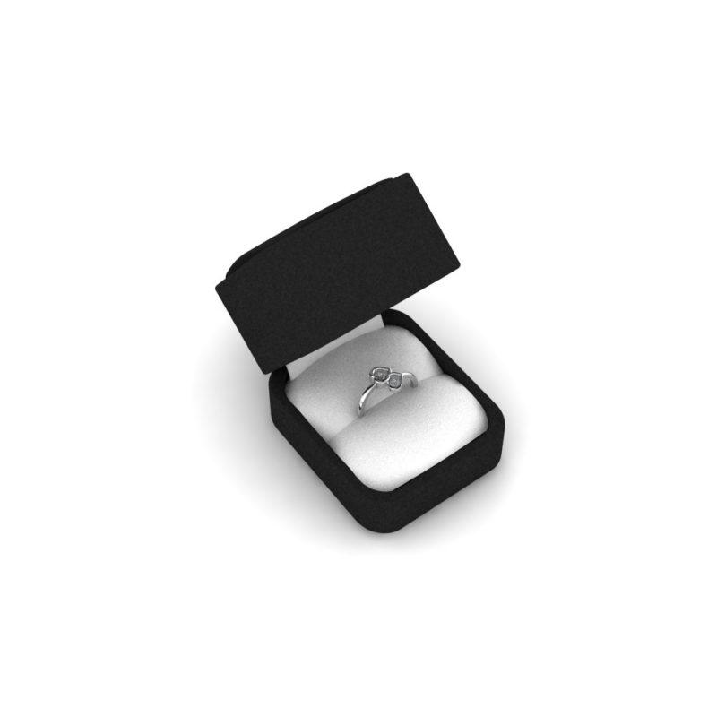 Zarucnicki-prsten MODEL 034 BIJELO-4