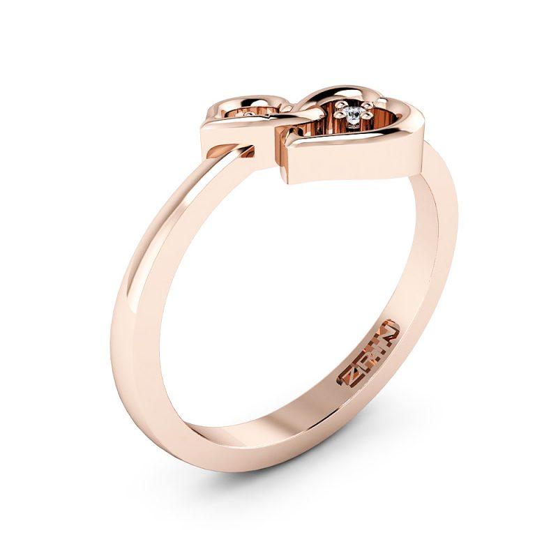 Zarucnicki-prsten-MODEL-034-CRVENO-1PHS