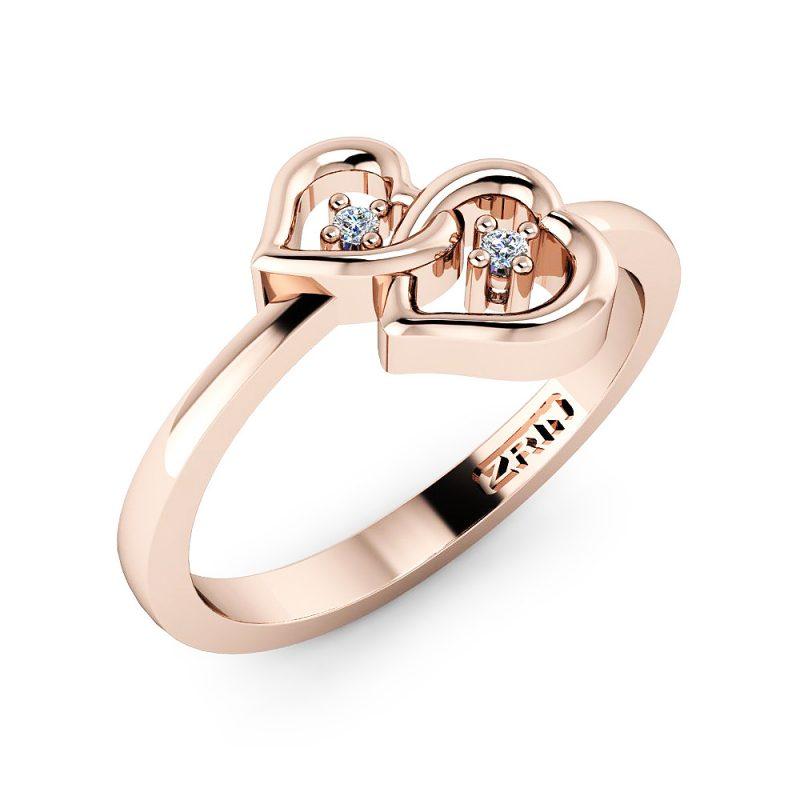 Zarucnicki-prsten-MODEL-034-CRVENO-3PHS