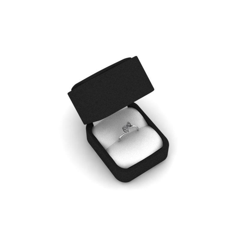 Zarucnicki-prsten-platina-MODEL 035 BIJELO-4