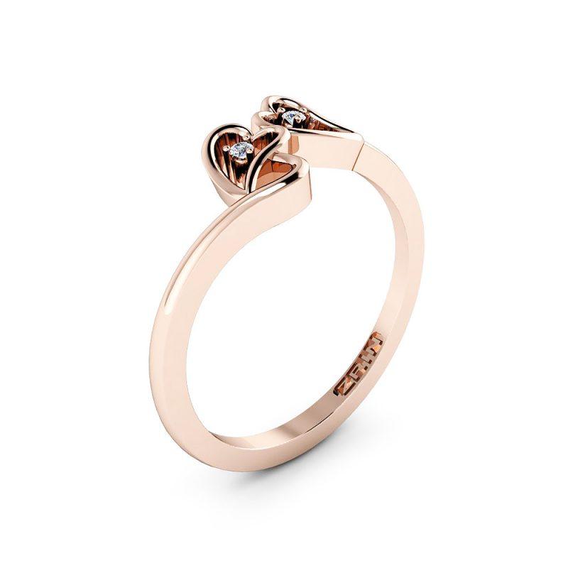 Zarucnicki-prsten-MODEL-035-CRVENO-1PHS