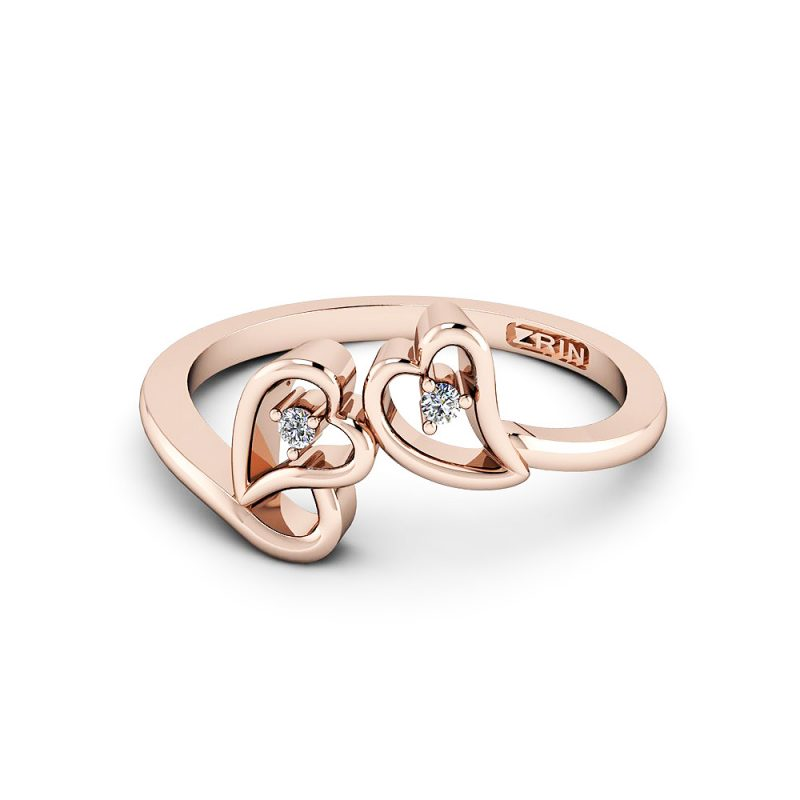 Zarucnicki-prsten-MODEL-035-CRVENO-2PHS