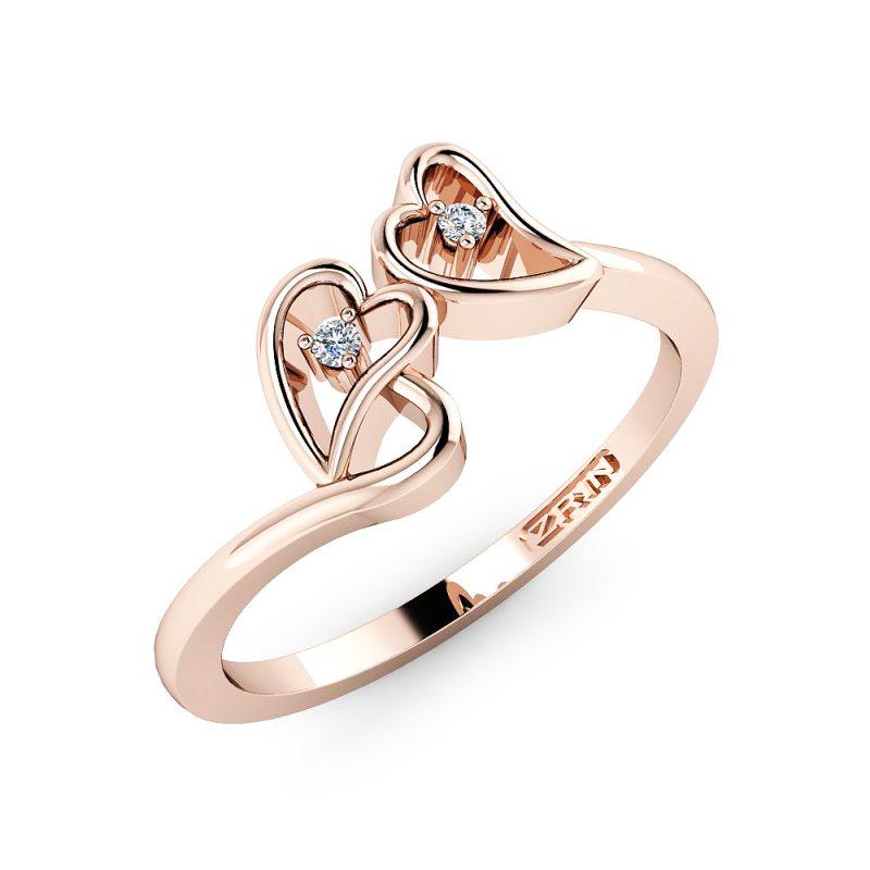 Zarucnicki-prsten-MODEL-035-CRVENO-3PHS