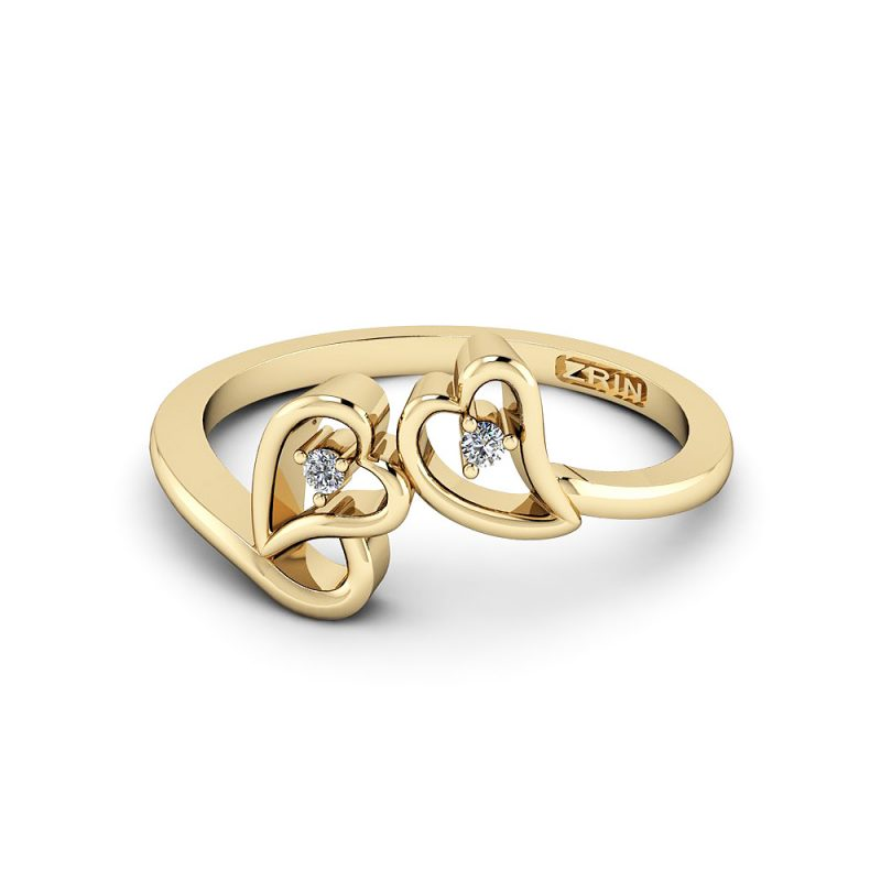 Zarucnicki-prsten-MODEL-035-ZUTO-2PHS