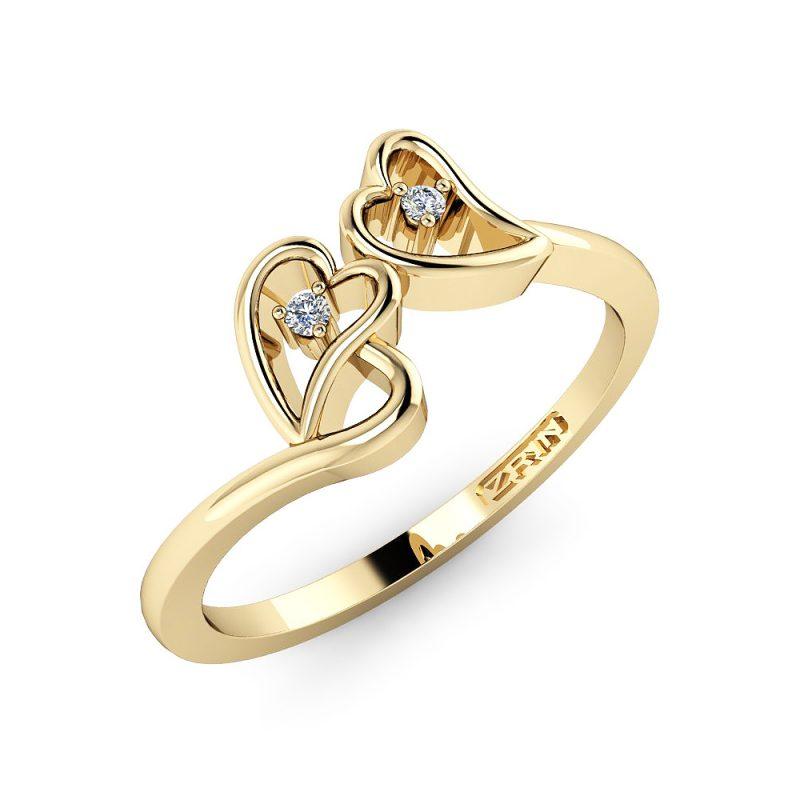Zarucnicki-prsten-MODEL-035-ZUTO-3PHS