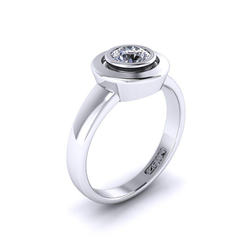 Zarucnicki-prsten-platina-MODEL-036-1-BIJELO-1PHS