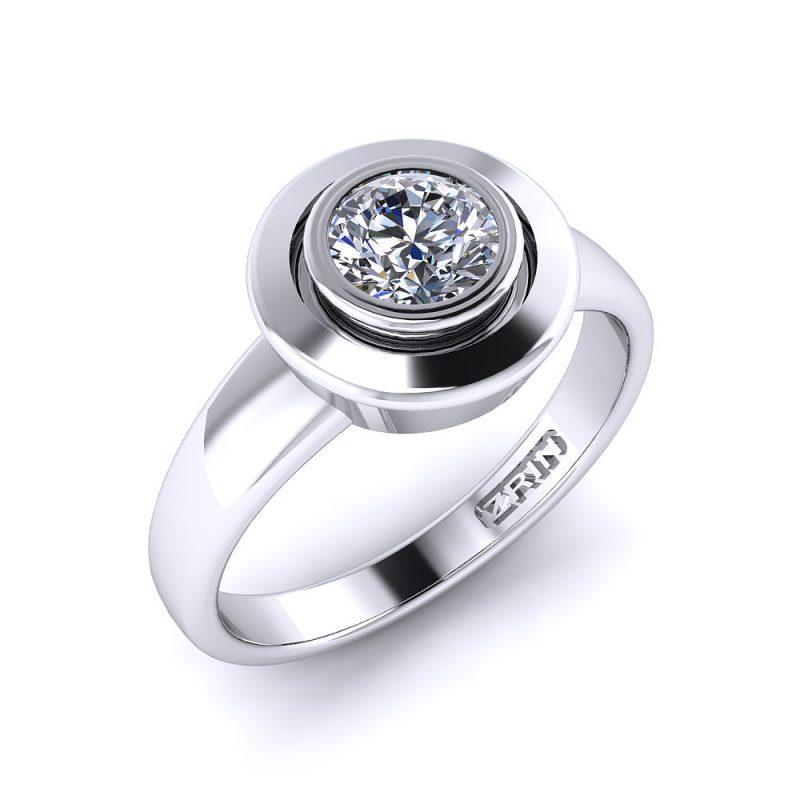 Zarucnicki-prsten-platina-MODEL-036-1-BIJELO-3PHS