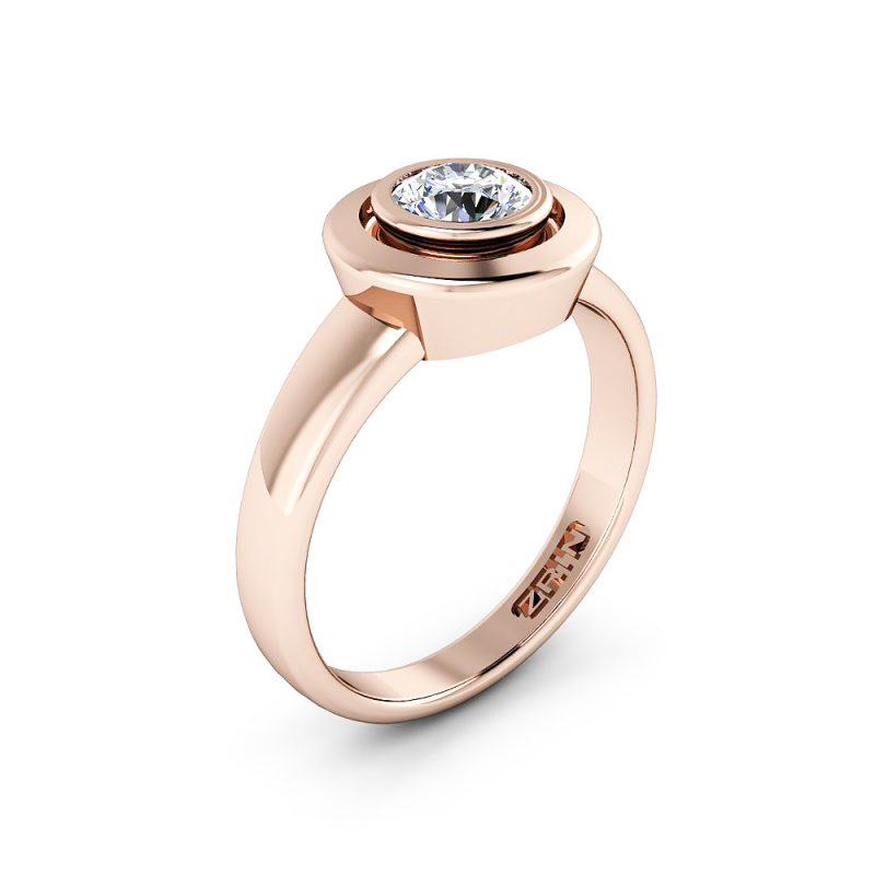 Zarucnicki-prsten-MODEL-036-1-CRVENO-1PHS