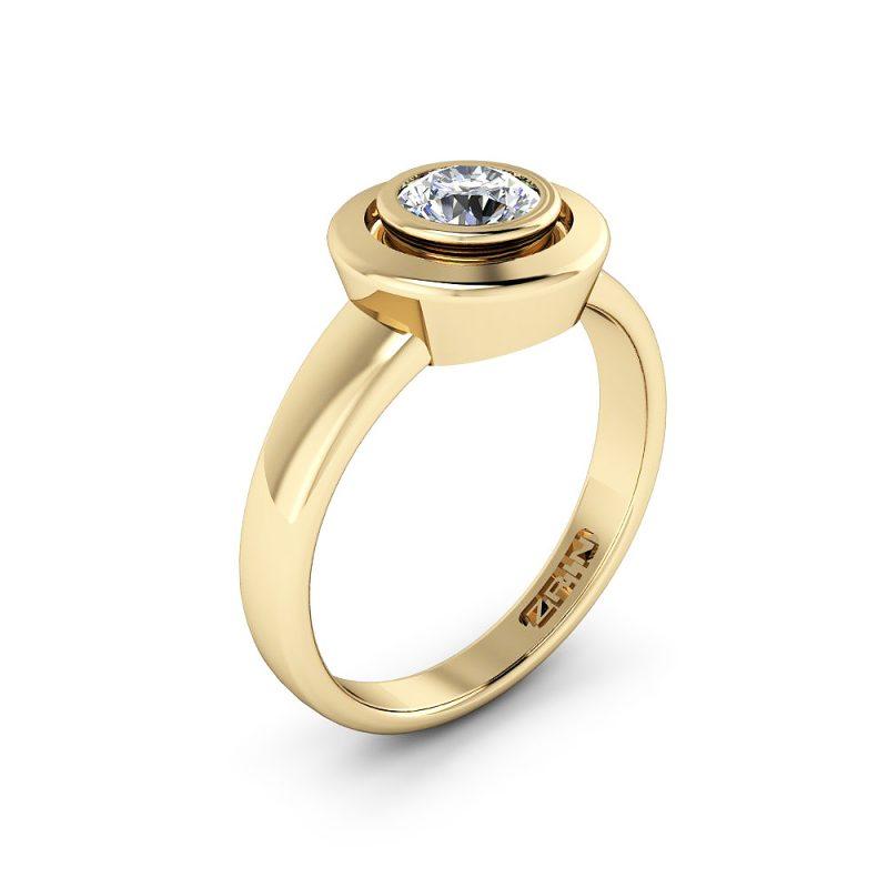 Zarucnicki-prsten-MODEL-036-1-ZUTO-1PHS
