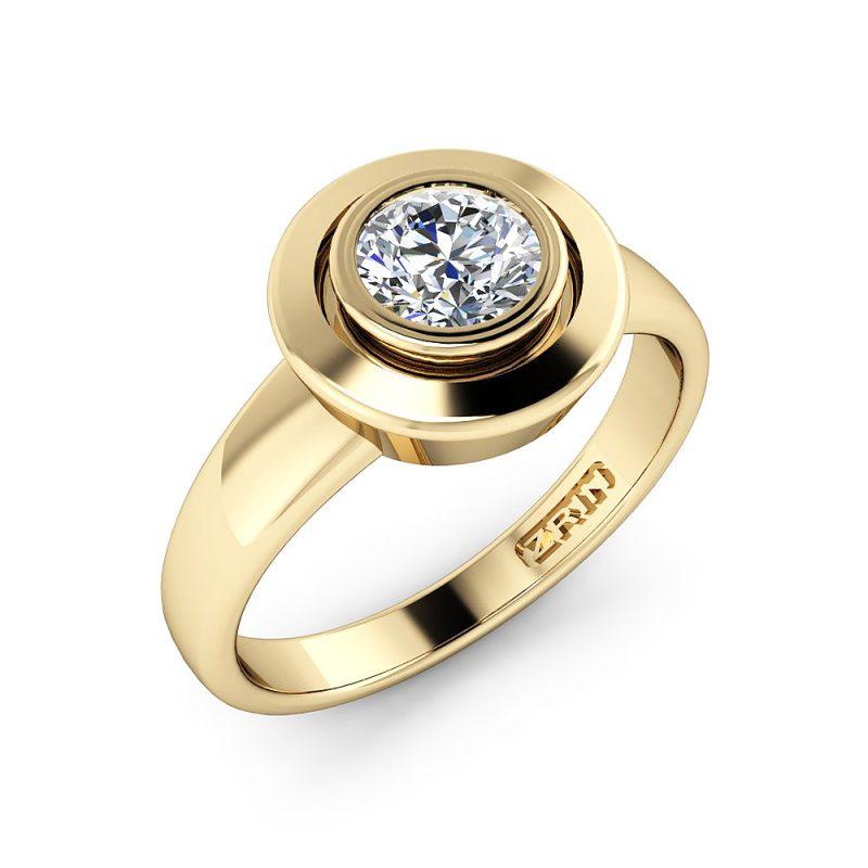 Zarucnicki-prsten-MODEL-036-1-ZUTO-3PHSZarucnicki-prsten-MODEL-036-1-ZUTO-3PHS