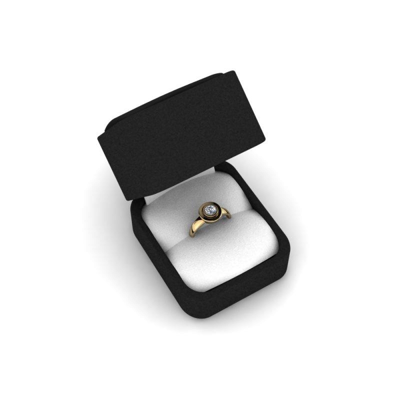 Zarucnicki-prsten-MODEL 036-1 ZUTO-4