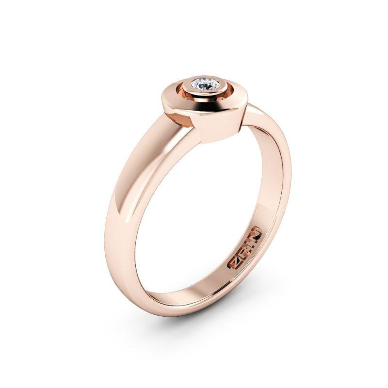 Zarucnicki-prsten-MODEL-036-CRVENO-1PHS
