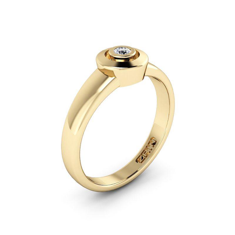 Zarucnicki-prsten-MODEL-036-ZLATO-1PHS