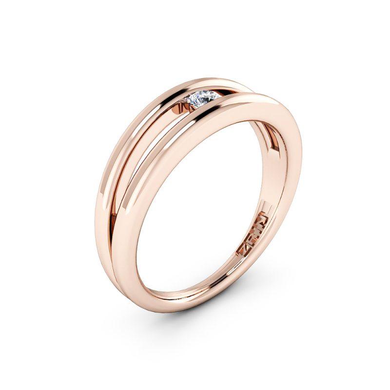 Zarucnicki-prsten-MODEL-037-CRVENO-1PHS