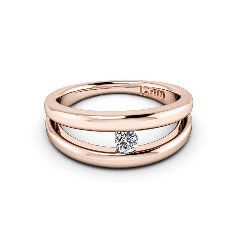 Zarucnicki-prsten-MODEL-037-CRVENO-2PHS
