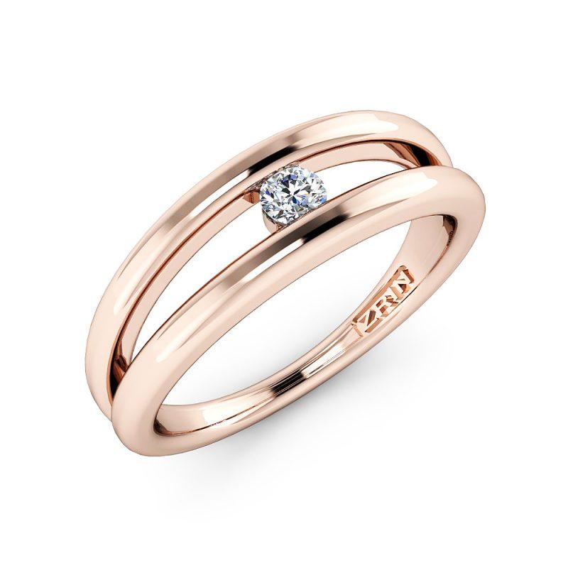 Zarucnicki-prsten-MODEL-037-CRVENO-3PHS