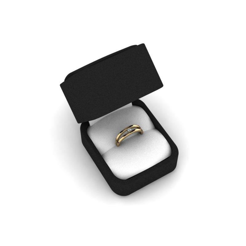 Zarucnicki-prsten-MODEL 037 ZUTO-4