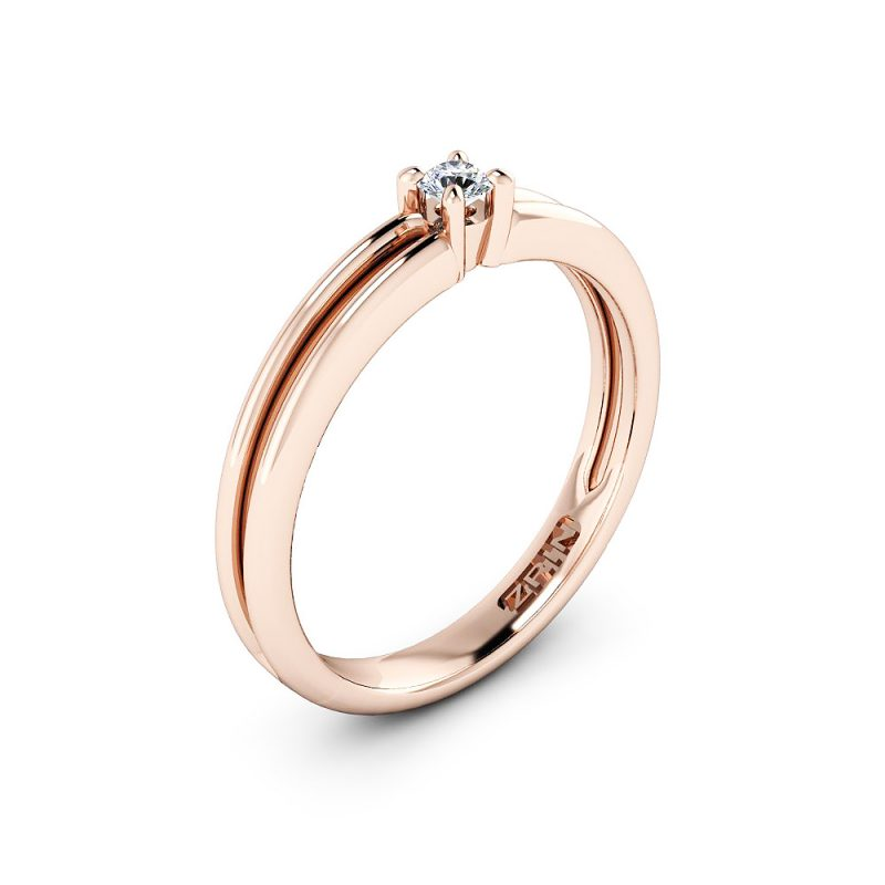 Zarucnicki-prsten-MODEL-040-CRVENO-1PHS