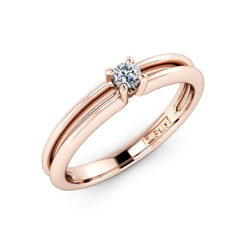 Zarucnicki-prsten-MODEL-040-CRVENO-3PHS