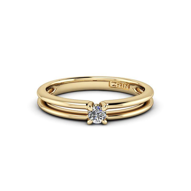 Zarucnicki-prsten-MODEL-040-ZUTO-2PHSZarucnicki-prsten-MODEL-040-ZUTO-2PHS