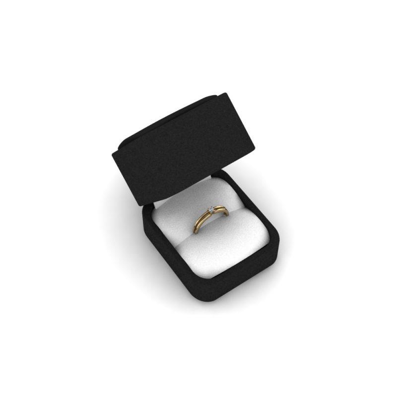 Zarucnicki-prsten-MODEL 040 ZUTO-4