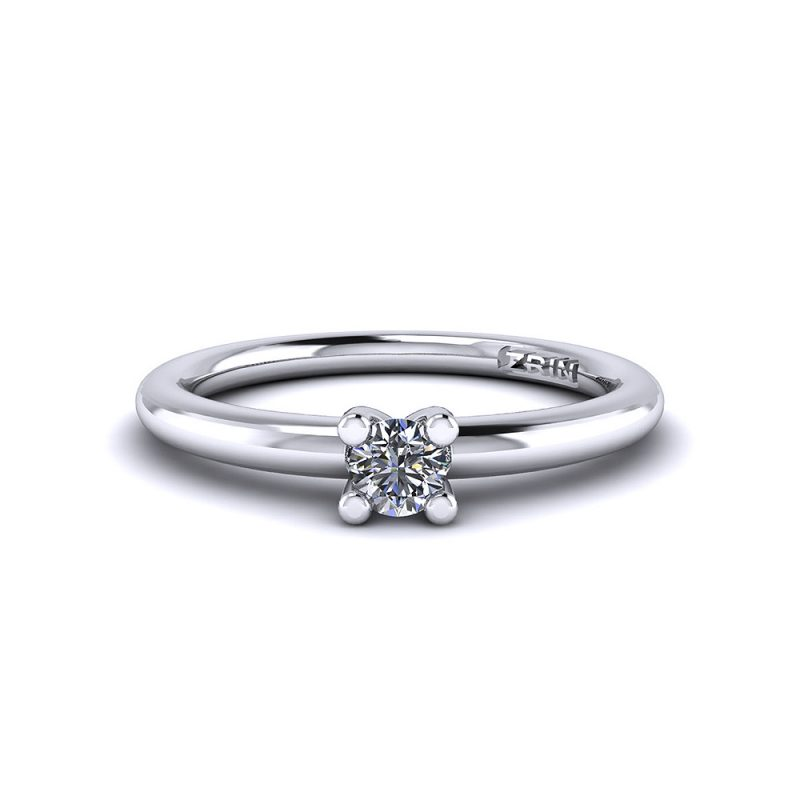 Zarucnicki-prsten-platina-MODEL-041-BIJELO-2PHS