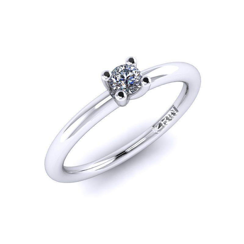 Zarucnicki-prsten-platina-MODEL-041-BIJELO-3PHS
