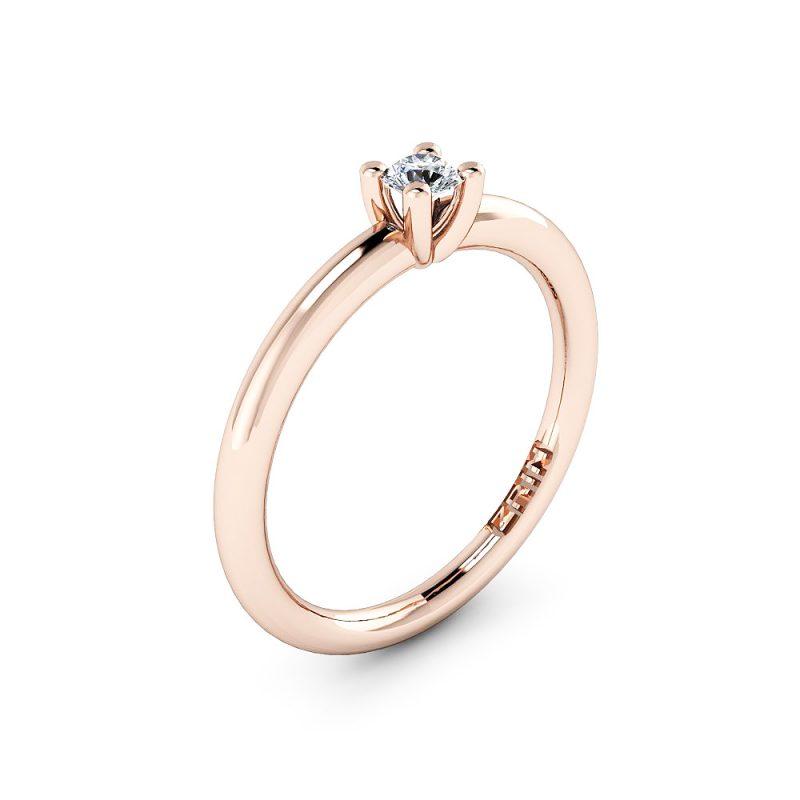 Zarucnicki-prsten-MODEL-041-CRVENO-1PHS