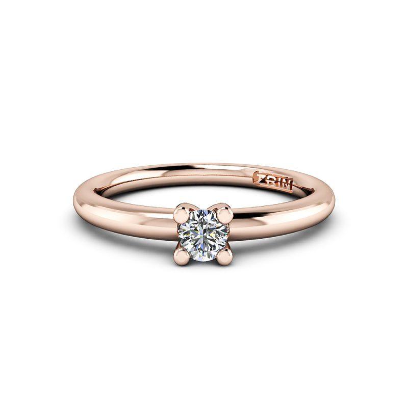 Zarucnicki-prsten-MODEL-041-CRVENO-2PHS