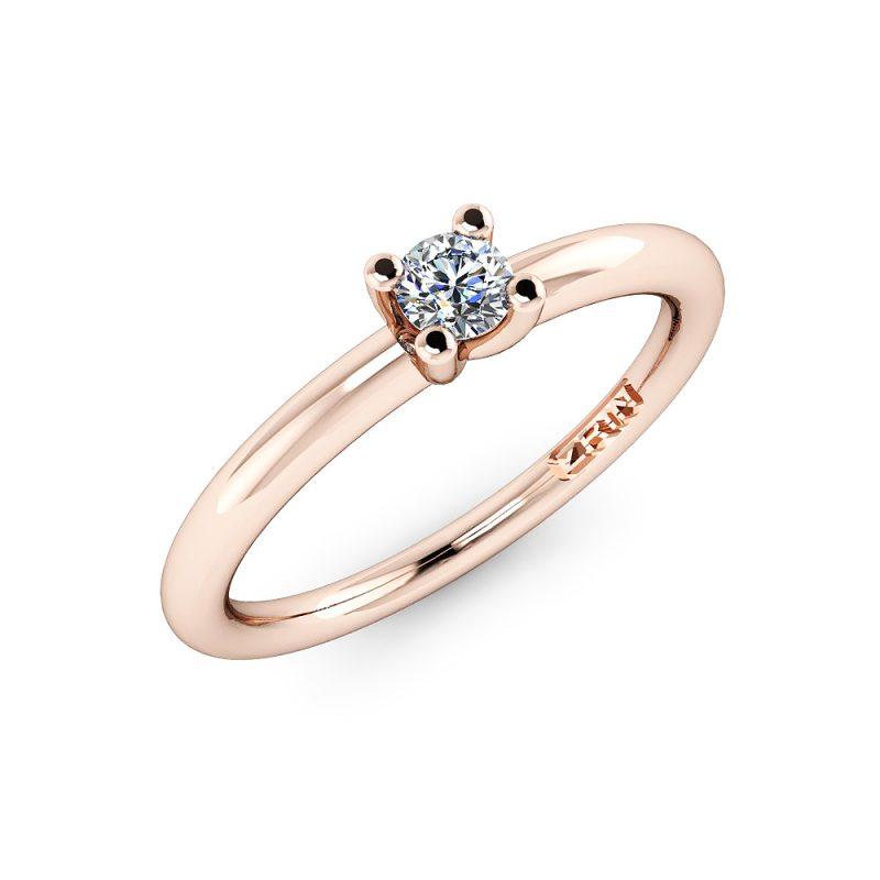 Zarucnicki-prsten-MODEL-041-CRVENO-3PHS