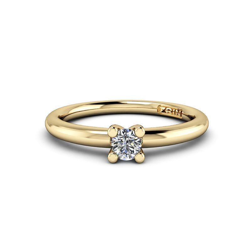 Zarucnicki-prsten-MODEL-041-ZUTO-2PHS