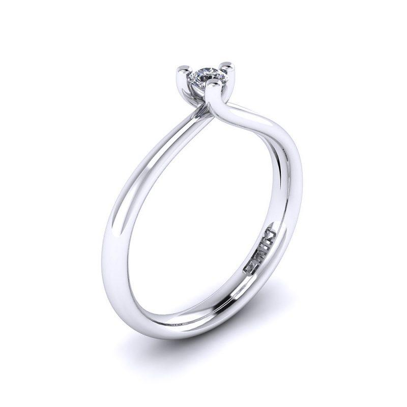 Zarucnicki-prsten-platina-MODEL-048-BIJELO-1PHS