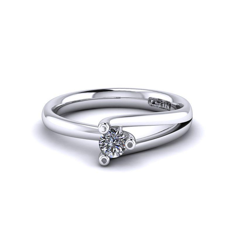 Zarucnicki-prsten-platina-MODEL-048-BIJELO-2PHS