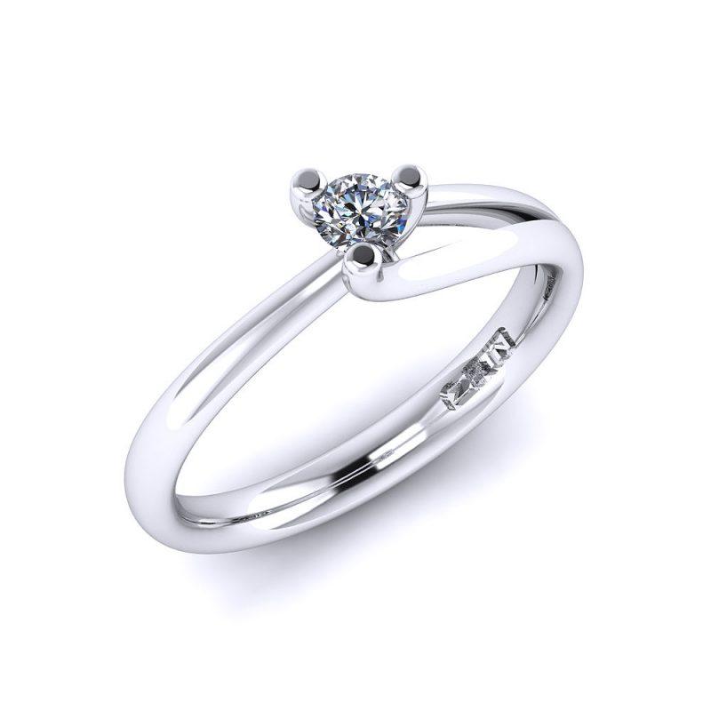 Zarucnicki-prsten-platina-MODEL-048-BIJELO-3PHS