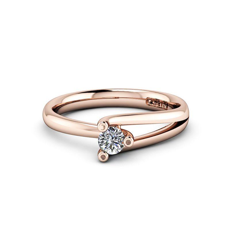 Zarucnicki-prsten-MODEL-048-CRVENO-2PHS
