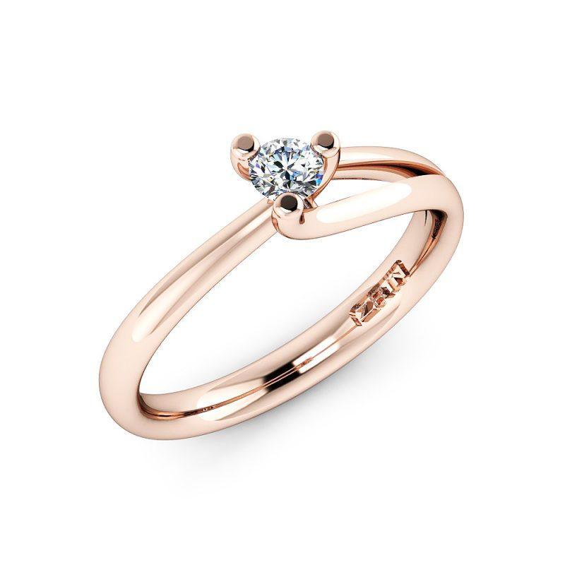 Zarucnicki-prsten-MODEL-048-CRVENO-3PHSZarucnicki-prsten-MODEL-048-CRVENO-3PHS