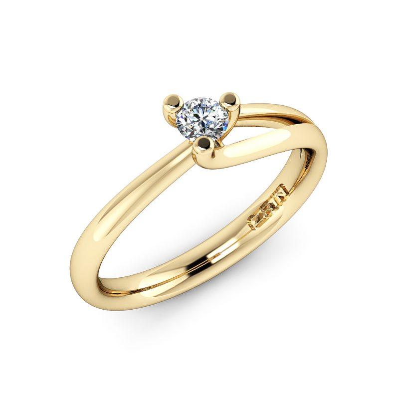 Zarucnicki-prsten-MODEL-048-ZUTO-3PHS