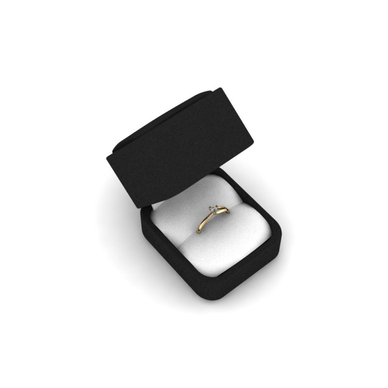 Zarucnicki-prsten-MODEL 048 ZUTO-4