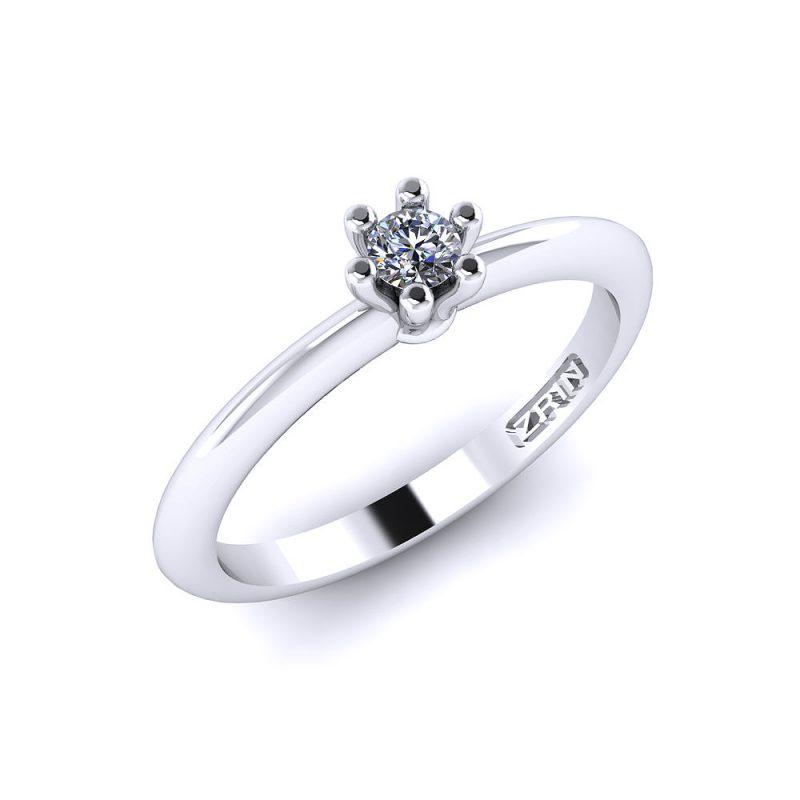 Zarucnicki-prsten-platina-MODEL-051-BIJELO-3PHS