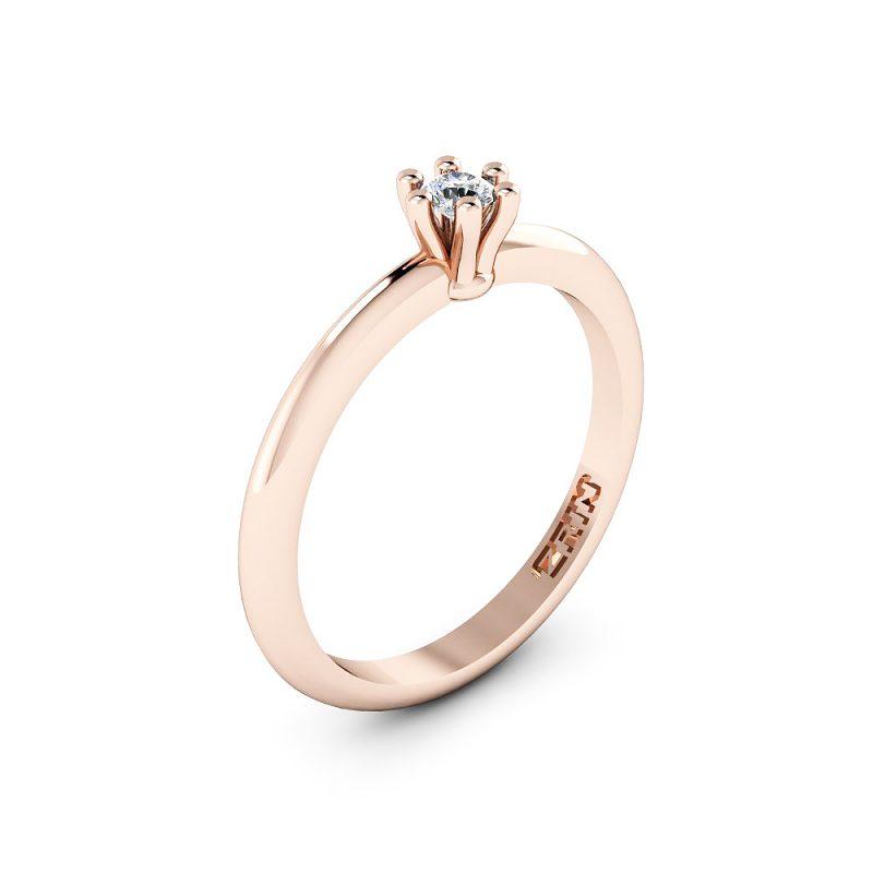 Zarucnicki-prsten-MODEL-051-CRVENO-1PHS