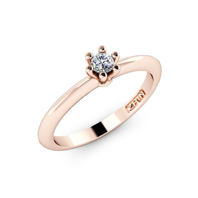 Zarucnicki-prsten-MODEL-051-CRVENO-3PHS