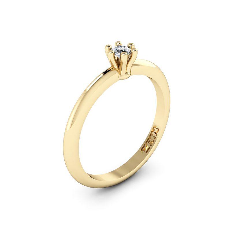 Zarucnicki-prsten-MODEL-051-ZUTO-1PHS
